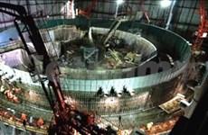 Des technologies des reácteurs nucleáires au choix