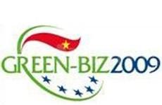 Hanoi accueille une exposition sur les technologies propres europeénnes