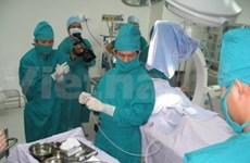 Le cancer, une menace de la santé des Vietnamiens