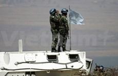 Hanoi se félicite des évolutions positives au Liban