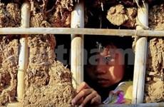 BM: aide de 300 millions de dollars pour la lutte contre la pauvreté
