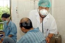 Grippe A: protocole médical toujours efficace