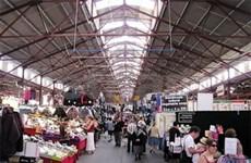 VN préoccupé par la fermeture du marché moscovite