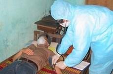 La grippe A/H1N1 est toujours sous contrôle