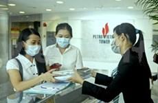 La grippe A/H1N1 évolue de façon complexe