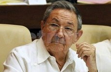 Cuba prêt à ouvrir le dialogue avec Washington