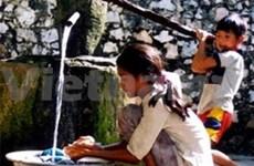 Anti-pauvreté : la BM poursuit ses aides au Vietnam