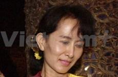 Le Vietnam soutient l'aide de l'ASEAN et de l'ONU pour le Myanmar
