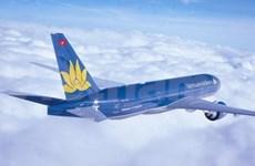 VNA achètera 16 appareils