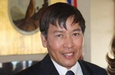 La coopération intégrale Vietnam-Australie en plein essor