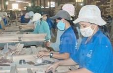 Près de 46.000 travailleurs envoyés à l'étranger