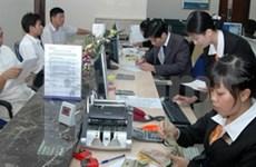 Le Vietnam crée de meilleures conditions pour le commerce
