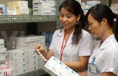 Grippe H1N1 : 4.902 cas confirmés au Vietnam