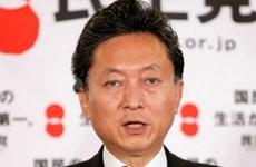 Le Vietnam félicite le nouveau Premier ministre du Japon