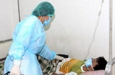 Le Vietnam enregistre 6.478 cas de grippe A/H1N1