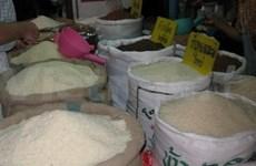 Booster la coopération agricole Vietnam-Thaïlande