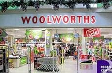 Woolworths cherche partenaire au Vietnam