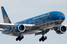Ouverture d'une ligne aérienne directe Hanoi-Fukuoka