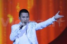 Hanoi accueillera son premier Festival de rue