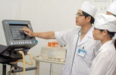 Grippe H1N1 : 76 nouveaux cas mercredi au Vietnam