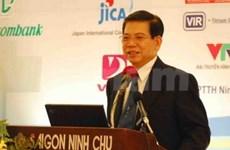 Ninh Thuân, destination de confiance des investisseurs