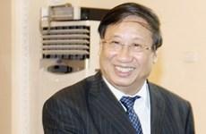 Le Vietnam assumera avec succès la présidence de l'ASEAN