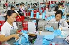 Vietnam :18,926 milliards de dollars d'IDE en 10 mois