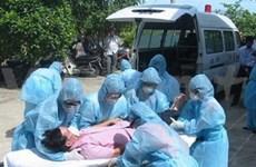 Vietnam: 35 décès de la grippe A (H1N1)
