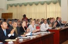 La Roumanie favorisera les sociétés vietnamiennes