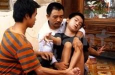 SODI lance un appel à l'aide en faveur du Vietnam
