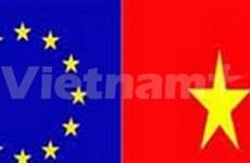 Vietnam-UE : 5è cycle de négociations du PCA