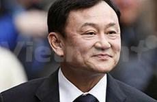 Bangkok rappelle son ambassadeur au Cambodge