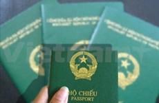 Le Vietnam effectue des négociations sur l'exemption de visa
