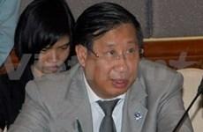 VN contribue au succès de l'Apec 17 (vice-PM)