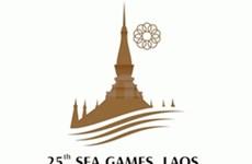 Le Laos escompte le succès des SEA Games 25