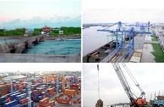 Partenariat public-privé dans les infrastructures