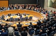 Le Vietnam appelle l'application des Accords de paix de Dayton
