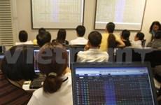 Un groupe boursier nippon investira au Vietnam