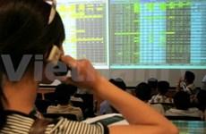 Le VN souhaite créer un marché des capitaux transparent