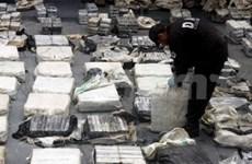 ONU: le VN s'intéresse à la lutte contre la drogue