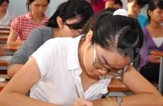 Des bourses SMBC pour des étudiants vietnamiens