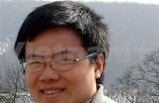 Maths: un ouvrage d'un Vietnamien reconnu aux USA