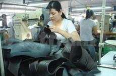 Chaussures: la prolongation des taxes antidumping est injuste