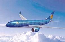 Aérien : Da Nang sera relié à plusieurs pays d'Asie