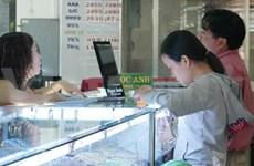HCM-Ville: l'IPC grimpe de 1,19% en décembre