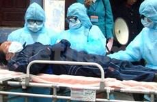 La grippe A tue 2 enfants à Hanoi et Thanh Hoa