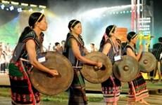 Top 10 des activités culturo-sportives et touristiques