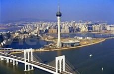 Macao s'engage à développer ses relations avec le Vietnam