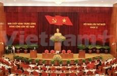 La presse laotienne fait l'éloge des réalisations du Vietnam