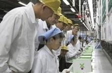 Asie : les PME du VN sont les plus optimistes